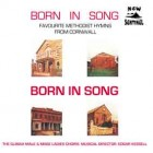 Born in Song