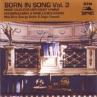 Born in Song v3