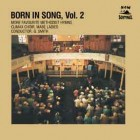 Born in Song Vol 2