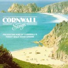 Cornwall Sings