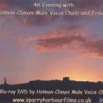 An Evening With Holman-Climax And Friends