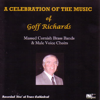 Goff Richards