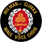 Holman-Climax Male Voice Choir - Not just another Male Voice Choir!